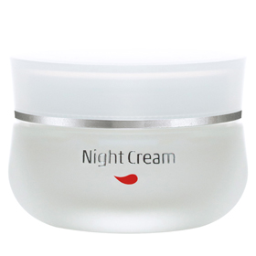herbacin 德國小甘菊 臉部護理-夜間修護精華霜 Face Care Night Cream