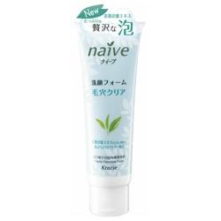 茶葉植物性洗面乳 Foaming Facial Cleanser (Green Tea)