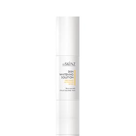 reSKINZ 蕊肌 精華‧原液-淨白極效精華 Whitening Activator Serum
