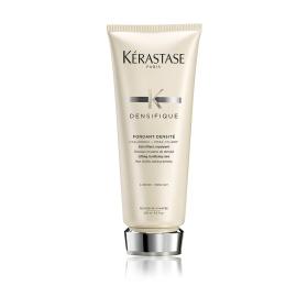 KERASTASE 卡詩 潤髮-白金賦活髮乳