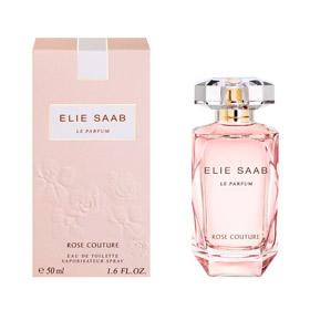 ELIE SAAB L'Eau Couture-玫瑰幻夢香水