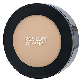 REVLON 露華濃 蜜粉-超持色清透遮瑕蜜粉