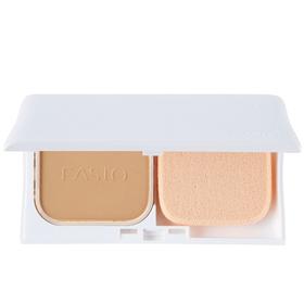 Fasio 菲希歐 粉餅-零油光極效持粧粉餅