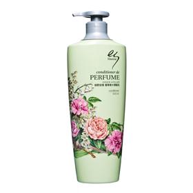 Elastine 洗潤髮系列-綠野迷情奢華香水潤髮乳