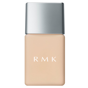 RMK 粉底液-高效UV輕透粉底液 SPF50+/PA+++ RMK UV Liquid Foundation
