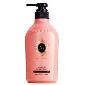 潤髮產品- 蜜桃珍珠潤髮乳(絲潤感)