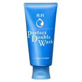 專科 洗顏-超微米洗卸兩用潔淨乳(升級版)
