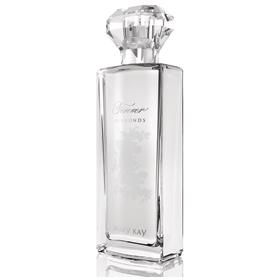 MARY KAY 玫琳凱 女性香氛-鑽之真愛香水