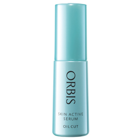 ORBIS  前導保養-淨膚前導精華液