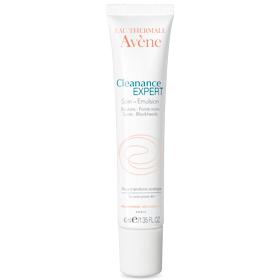 乳液產品-控油煥膚調理精華乳 Cleanance Expert