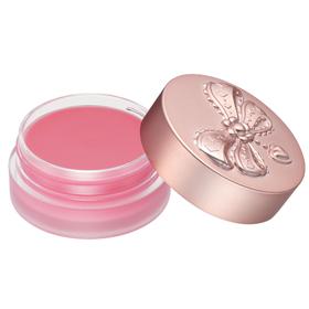 Les Merveilleuses LADUREE Lips-糖霜潤色護唇膏N