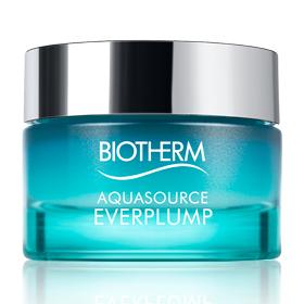 Biotherm 碧兒泉 乳霜-輕油水感保濕霜