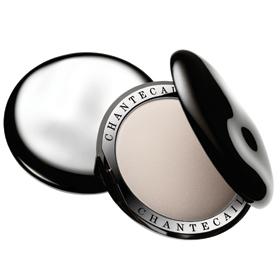 Chantecaille 香緹卡 底妝產品-高畫質修容蜜粉餅 HD Perfecting Bronze