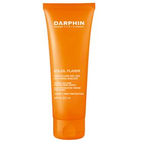 Darphin 朵法 防曬產品-歡愉豔陽清透身體防曬隔離霜SPF30 SOLEIL PLAISIR