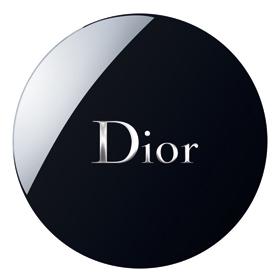 Dior 迪奧 蜜粉-超完美輕盈蜜粉