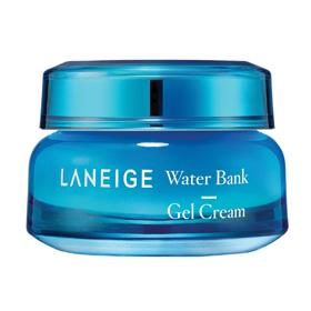 LANEIGE 蘭芝 水酷肌因保濕系列-水酷肌因智慧保濕凝凍 Water Bank Gel Cream