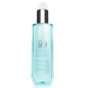 Biotherm 碧兒泉 完美奇肌活泉保濕系列-完美奇肌活泉機能水 AQUASOURCE Hydrating Toner Smoothes Skin & Tones – All Skin Types