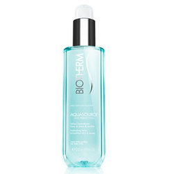 完美奇肌活泉機能水 AQUASOURCE Hydrating Toner Smoothes Skin & Tones – All Skin Types