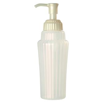 AYURA  水潤透白系列-淨透卸粧油