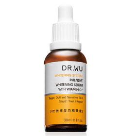 DR.WU 達爾膚醫美保養系列 精華‧原液-VC微導美白精華液