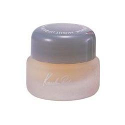 精質修護唇霜