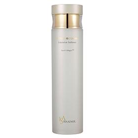 ISA KNOX 伊莎諾絲 化妝水-奇蹟膠原潤膚水