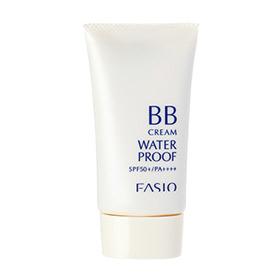 Fasio 菲希歐 BB產品-零油光高持粧 BB 霜(無暇輕感)