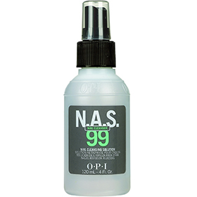 OPI  手部清潔-N.A.S.99消毒液