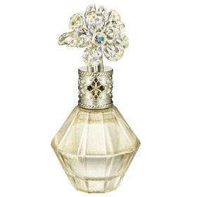 JILL STUART吉麗絲朵 女性香氛-花鑽香水(夢幻金漾) CRYSTAL BLOOM ETERNAL DAZZLE EAU DE PARFUM