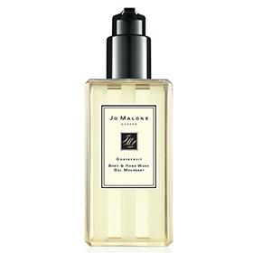 JO MALONE  沐浴清潔-葡萄柚沐浴凝膠 Grapefruit Body & Hand Wash