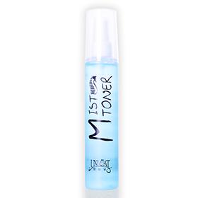 UNICAT 變臉貓 化妝水-孔雀石水光保濕噴霧  Malachite Hydrating Mist Toner