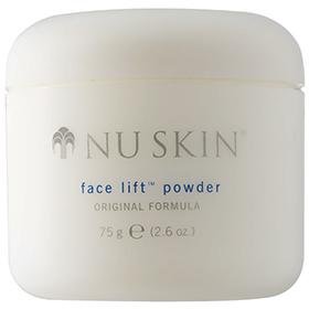 Nu Skin 如新 清潔面膜-美膚水(強效配方)