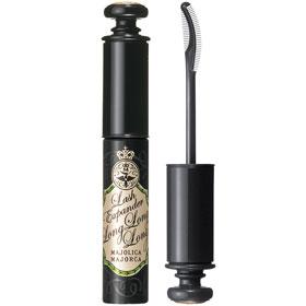 睫毛膏產品-超現實激長睫毛膏 (防水型)