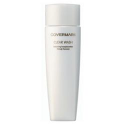 雪亮酵素粉 Covermark Clear Wash