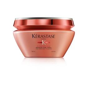 KERASTASE 卡詩 髮妝‧造型-波麗柔舞髮膜