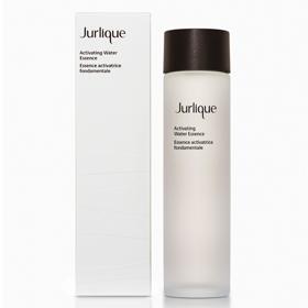 Jurlique 茱莉蔻 肌膚保養-肌源活化前導露