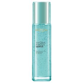 L`OREAL PARiS 巴黎萊雅 化妝水-水清新3合1毛孔緊緻保濕精華露