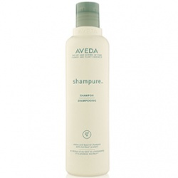 純香洗髮菁 Shampure TM Above And Beyond Shampoo