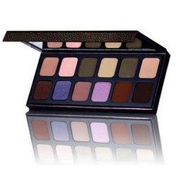 經典12色眼藝彩盤 Extreme Neutrals Eye Shadow Palette