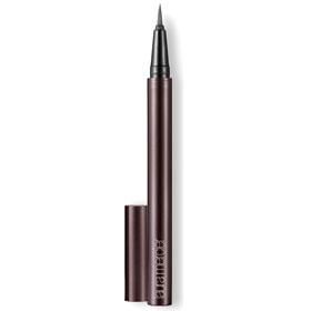 laura mercier 蘿拉蜜思 眼線-24小時不暈染眼線液筆 Instant Ink 24-Hour Brush Eyeliner
