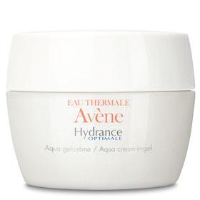 Avene 雅漾 護膚產品-全效活泉保濕水凝霜