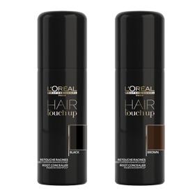 染髮‧燙髮產品-小黑瓶