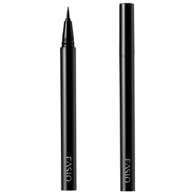 Fasio 菲希歐 眼線-零暈染極細眼線液筆