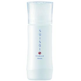 Kanebo 佳麗寶-專櫃 乳液-保濕晶乳N ( II ) SUISAI EMULSION MOIST