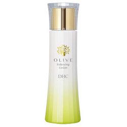 橄欖原力機能水(清爽型) Olive Balancing Lotion