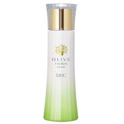 橄欖原力機能水(保濕型) Olive Emollient Lotion