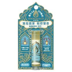 唇部保養產品-魔唇護唇膏(清爽)