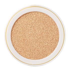 innisfree 粉霜(含氣墊粉餅)-超服貼潤澤舒芙蕾粉餅SPF34/PA++