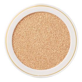 粉霜(含氣墊粉餅)產品-超持妝美肌舒芙蕾粉餅SPF 50+/PA+++