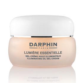 Darphin 朵法 乳霜-光采綻放珍珠晶華霜